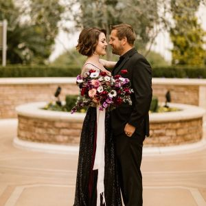 Las Vegas Wedding Minister - Modern-Day Personalization
