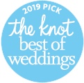 the knot pick 2019