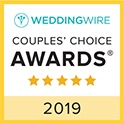Weddingwire Award 2019